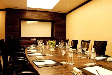 free meeting rooms meeting room impiana klcc hotel