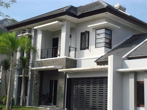 Jual Alarm Rumah Yogyakarta rumah dijual jual rumah mewah the paradise yogyakarta