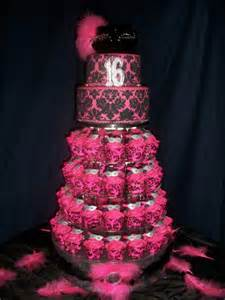 Sweet 16 Cakes Ideas Sweet 16 Inspirations On Sweet 16