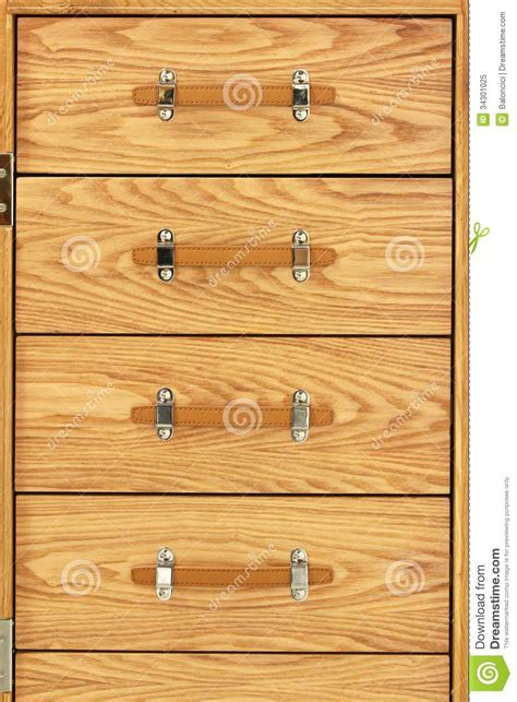The Time Drawers by Drawers Royalty Free Stock Photo Image 34301025