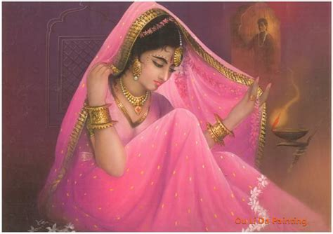 Cheap Wall Murals For Sale popular beautiful pictures india buy cheap beautiful