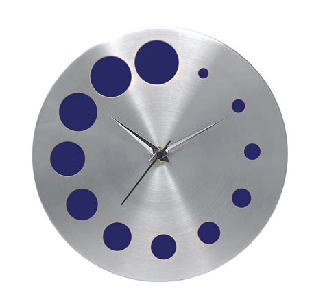 Large Wall Clock Modern by Modern Wall Clocks Large Bestsciaticatreatments