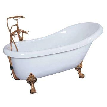 image of bathtub image bathtub png club penguin nonsense wiki fandom
