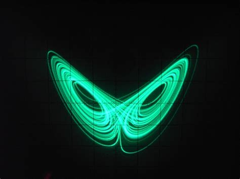 butterfly effect one universe at a time