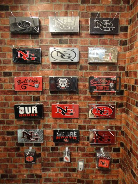 the dawg house about the dawg house the dawg house the school store at north gwinnett high school