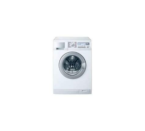 waschmaschine aeg öko lavamat neueste miele waschmaschine miele wkg 130 wps