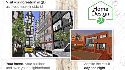 home design 3d freemium online home design 3d freemium apps on google play