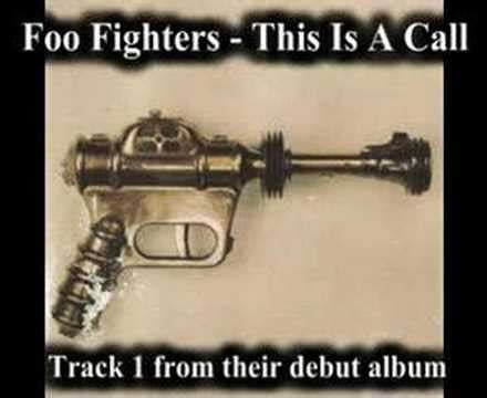 best of you foo fighters traduzione traduction this is a call foo fighters en fran 231 ais