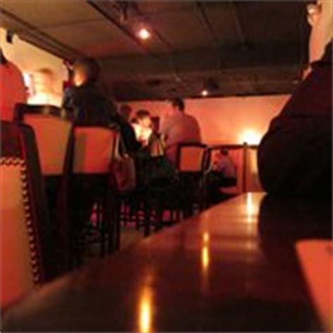 darkest hour kansas city manifesto 79 photos lounges greater downtown