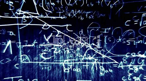wallpaper of computer science science wallpapers wallpaper cave
