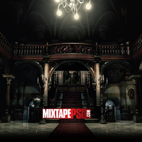 free mixtape covers templates free mixtape covers templates shatterlion info