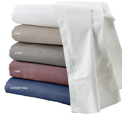 outlast temperature regulating king pillowcases