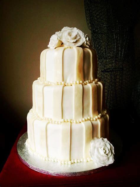 Cake Handmade - inspiring tales of diy wedding cakes