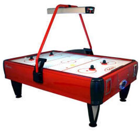 air hockey tables 4 player air hockey factory