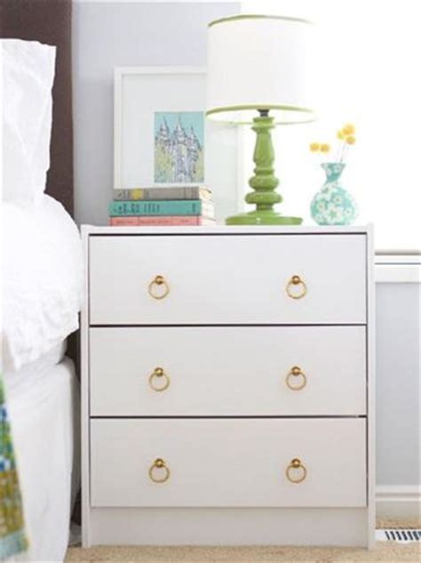 Bedroomfurniture Beautiful Handpainted 4 Dresser Beautiful Bedroom Decorating Ideas With Painted