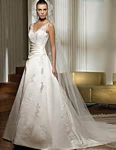 Nightmare Before Christmas Wedding Dress Ideas » Ideas Home Design