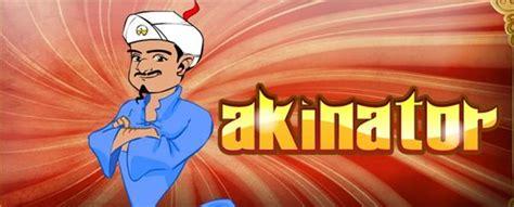 akinator the genie apk apk mania 187 akinator the genie v4 04 apk