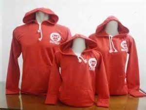 Polo Shirt Cewek Tangan Panjang Pq Lacoste 2 family couplecloth s