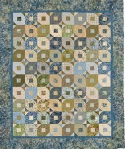 That Patchwork Place Patterns - scrap basket surprises by martingale that patchwork