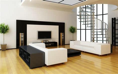 imagenes de salas minimalistas de madera sala de estar moderna de estilo minimalista 100 ideas