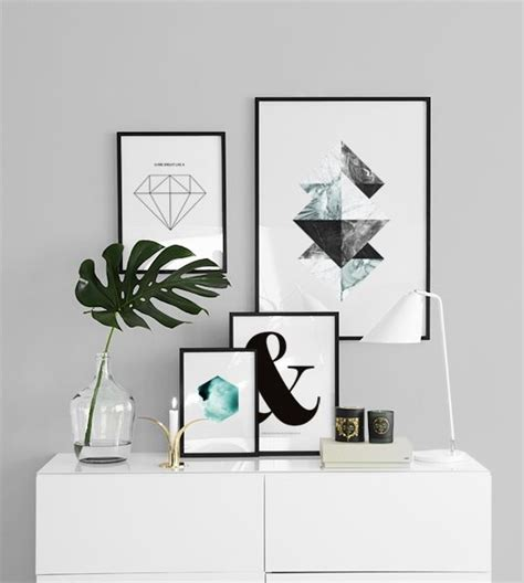 bedroom prints the 25 best ideas about bedroom posters on pinterest
