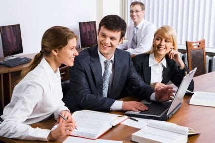 What Schools Offer Mba Programs by Schools Offering The Best Executive Mba Programs