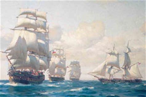 un barco que zarpa del callao expedici 243 n libertadora del per 250 20 de agosto de 1820