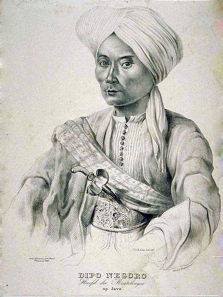 biografi kapitan pattimura secara singkat sejarah di nusantara