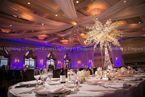 Terra & John?s Wedding at Venuti?s   Elegant Event