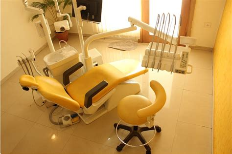 sbi rbi layout branch manager dentist in bangalore best dental clinic in bengaluru