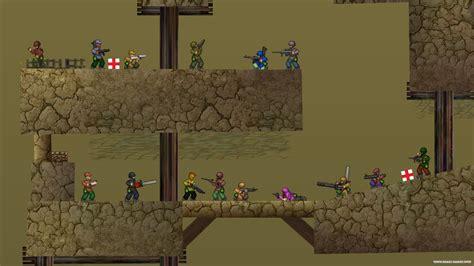 fable 3 ragdoll soldat 2d v1 7 0 солдат 2d торрент скачать полную