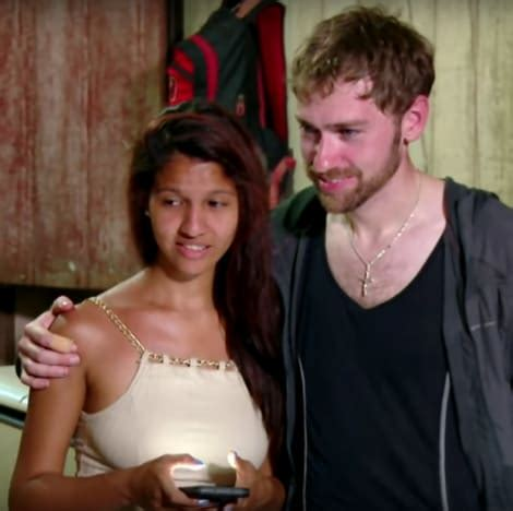 how much does90 day fiance people get paid per episode 90 day fiance spoilers who s returning in 2018 the