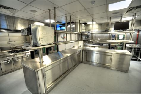 commercial kitchen ideas commercial kitchen design easy 2 commecial kitchen