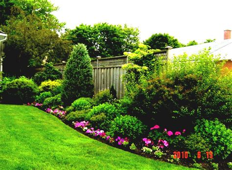 home design for beginners easy backyard landscaping ideas for beginners in square