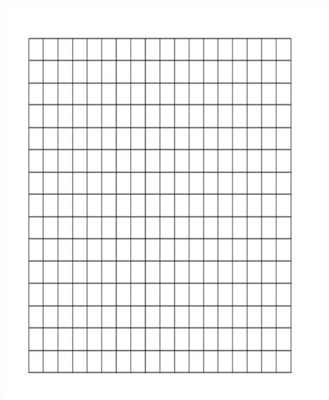 printable black lined graph paper 29 printable lined paper templates free premium templates