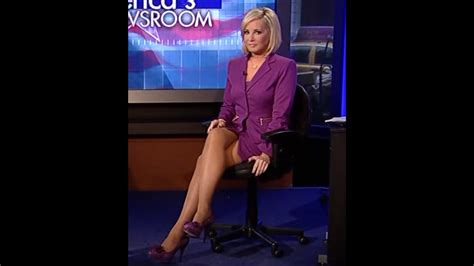 shortest skirt on fox news fox news babes with short skirts sex porn images