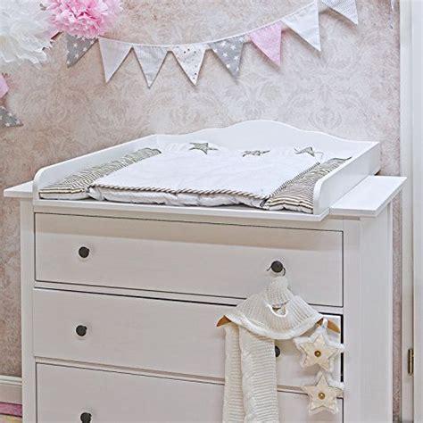 laras para habitacion de bebe pin de susana gonzalez en habitacion lara irati bebe