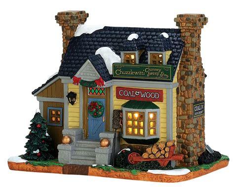 chimney sweep fireplace shop chimney sweep fireplace shop chimney cleaning redroofinnmelvindale