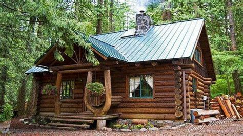 rustic cabin small rustic log cabin interior small rustic log cabin