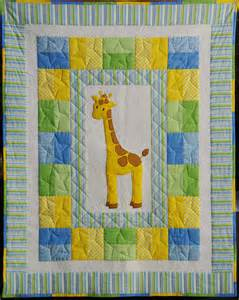 ahhh quilting baby quilts