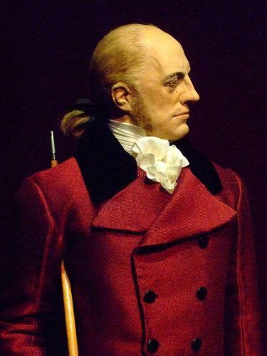 aaron burr 17 best images about aaron burr on pinterest pistols