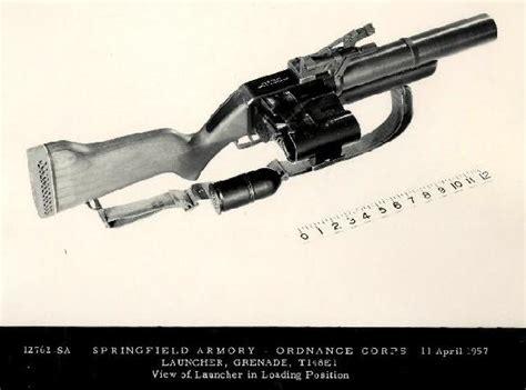 Home Design Forum security arms firearm photo archive