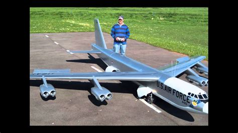 gigantic rc boats for sale rc plane youtube