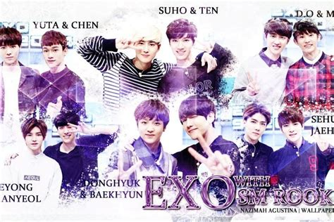 exo wallpaper download free exo wallpaper 183 download free stunning wallpapers for