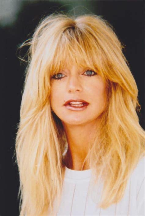 hairstyle goldie hawn goldie hawn goldie is my name pinterest hair
