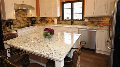 Wholesale Countertops by Brazil Arctic Granite Countertop Wholesale Granite Kitchen Countertop Granite Countertops