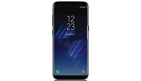 Samsung S8 Hari Ini Pre Order Samsung Galaxy S8 Mulai Dibuka 22 Hari Lagi Lho Duhh Gak Sabar Oketekno