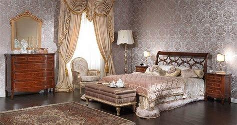 victorian bedroom ideas  lovers  luxury