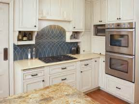 Backsplashes For Kitchen country kitchen backsplash ideas amp pictures from hgtv hgtv