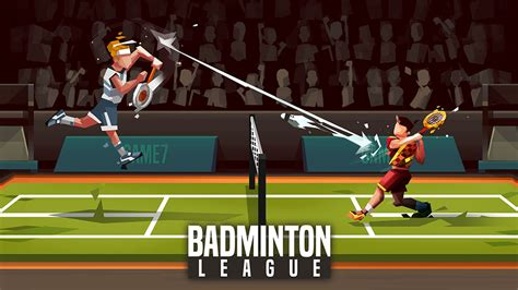 badminton apk badminton league mod apk v2 6 3116 unlimited money app4share